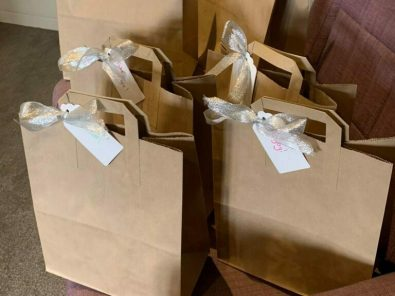 Springfield Healthcare's Mental Health First Aid Boxes