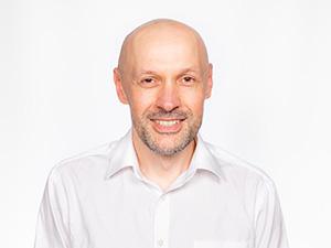 Dariusz Orszulewski