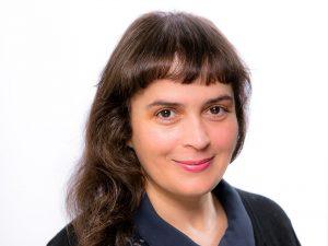 Iria Cunha