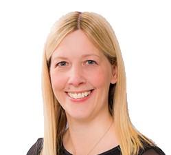 Joanna Putson