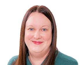 Karine Richards